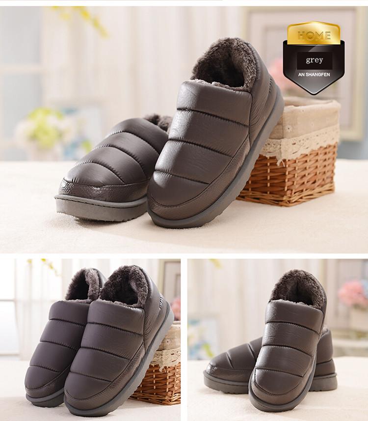 ladies shoes xl size