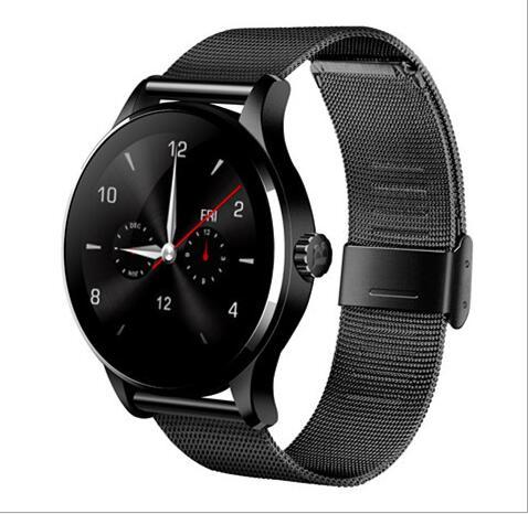 Часы наручные мп3 сонник одевать часы наручные