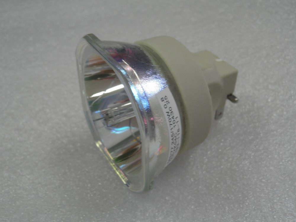 Original quality bare projector lamp ELPLP71 For BrightLink 475Wi/BrightLink 480i/BrightLink 485Wi/Pro 1410Wi/EB-1400Wi/EB-470