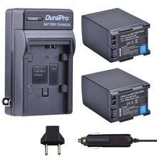 2 шт. bp-828 BP 828 bp828 литий-ионный Батарея машины Зарядное устройство + ЕС Разъем для Canon hfm300 hfm30 hfg30 hfg10 hfm40 hfm400 hfs30 HF20 HG20