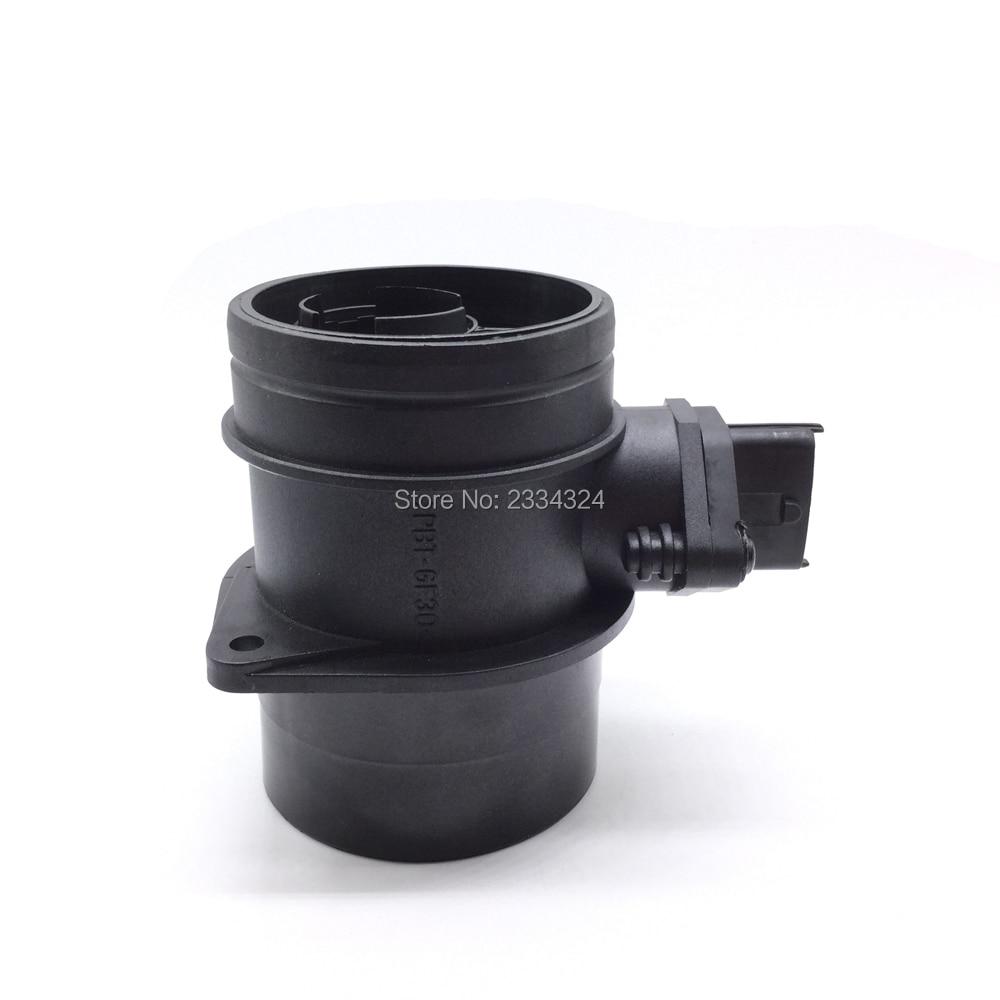 Mass Air Flow Maf Meter Sensor For Ssangyong Rexton GAB SUV 3.2L Petrol 2.7XDI Diesel 6650943048 0280218130 0280218131
