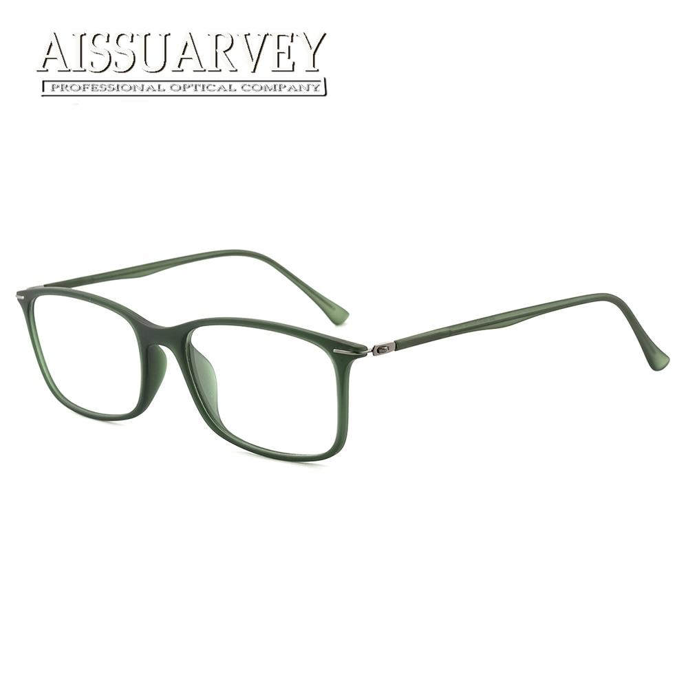 bfc0da05edd4e Luz Óculos para As Mulheres Homens Tr90 Óticos Eyewear Óculos de Leitura  Óculos de Computador Quadro