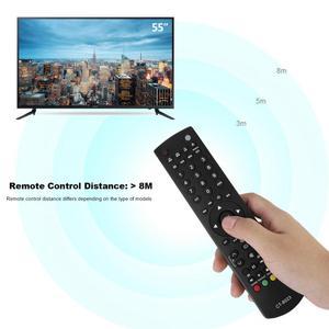 Image 3 - החלפת שירות Ultra HD טלוויזיה חכמה עבור Toshiba CT 8023 שלט רחוק