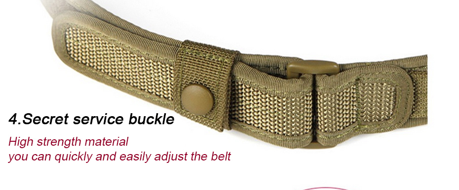 belt_09