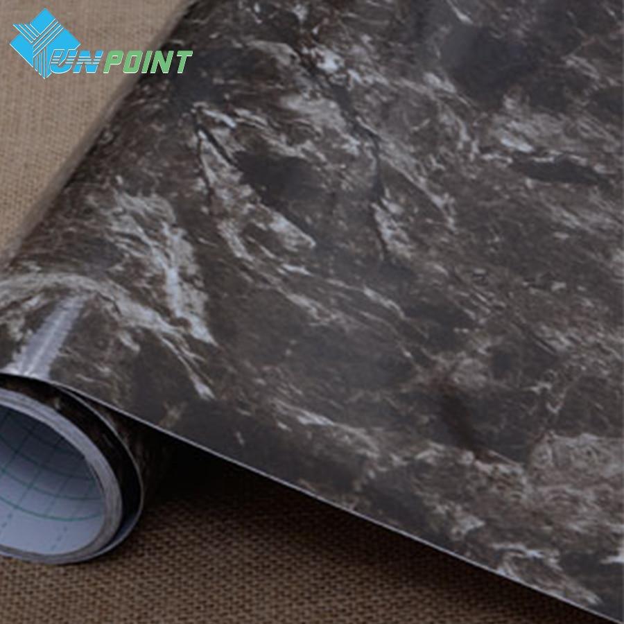 Online kopen wholesale marmeren badkamermeubel uit china marmeren ...