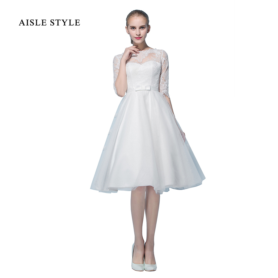 Popular petite wedding gowns buy cheap petite wedding for Buy petite wedding dresses