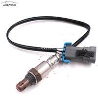 YAOPEI Oxygen Sensor For Buick LaCrosse Regal Chevrolet Malibu 12592592 855293 12592591 12639693 12588036 12617648