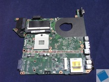H000022970 Motherboard for Toshiba Satellite U500 U505 69N0VGM1PA03  tested good
