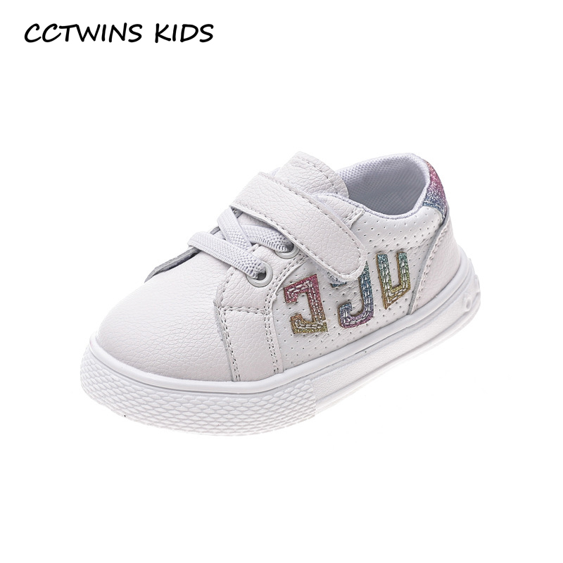 CCTWINS Kids Shoes 2019 Autumn Girls Casual Sport Sneakers Boys Letter Running Shoes for Baby Fashion Breathable Trainer FC2569CCTWINS Kids Shoes 2019 Autumn Girls Casual Sport Sneakers Boys Letter Running Shoes for Baby Fashion Breathable Trainer FC2569