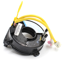 YAOPEI New Spiral Cable Sub Assy Fits For G M C 15925948 High Quality
