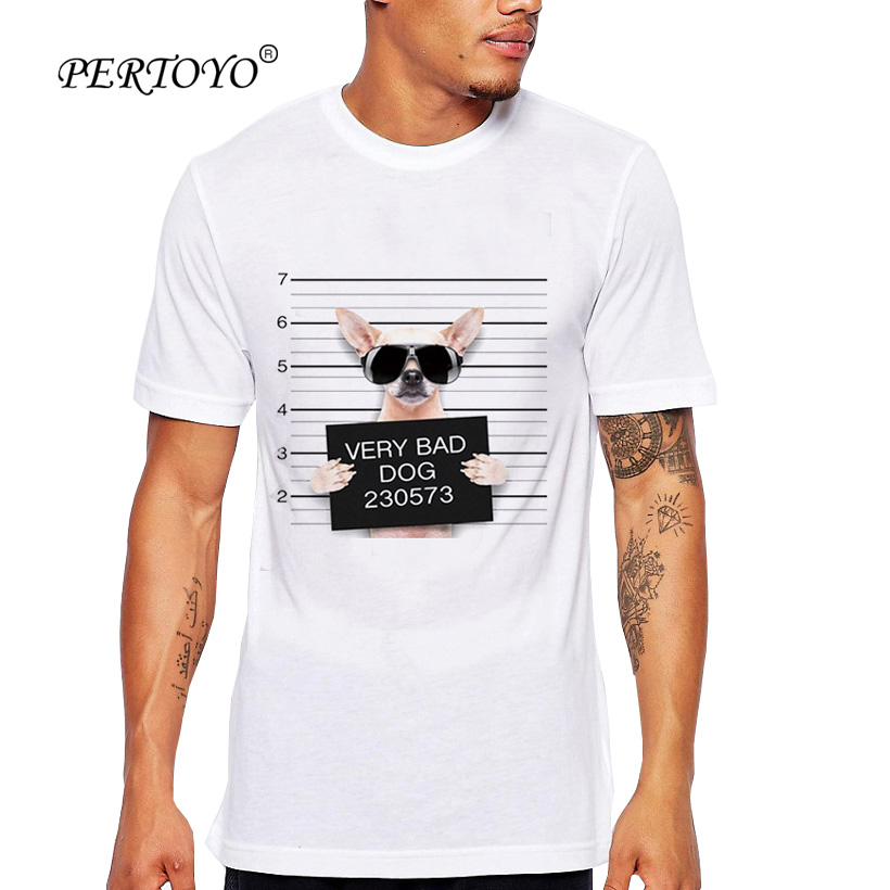 Compare Prices on Very Cool Shirts- Online Shopping/Buy Low Price ...