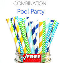 buy water party themes and get free shipping on aliexpress com