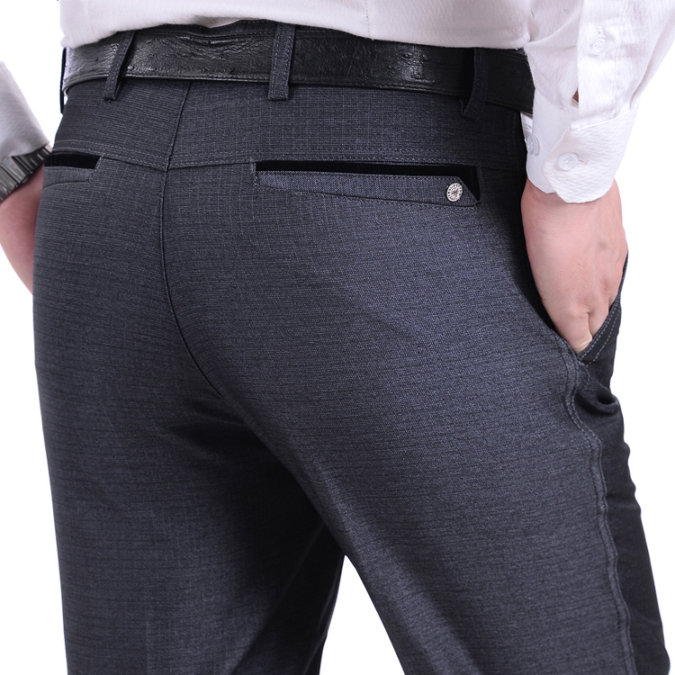 Online Get Cheap Cargo Dress Pants for Men -Aliexpress.com ...