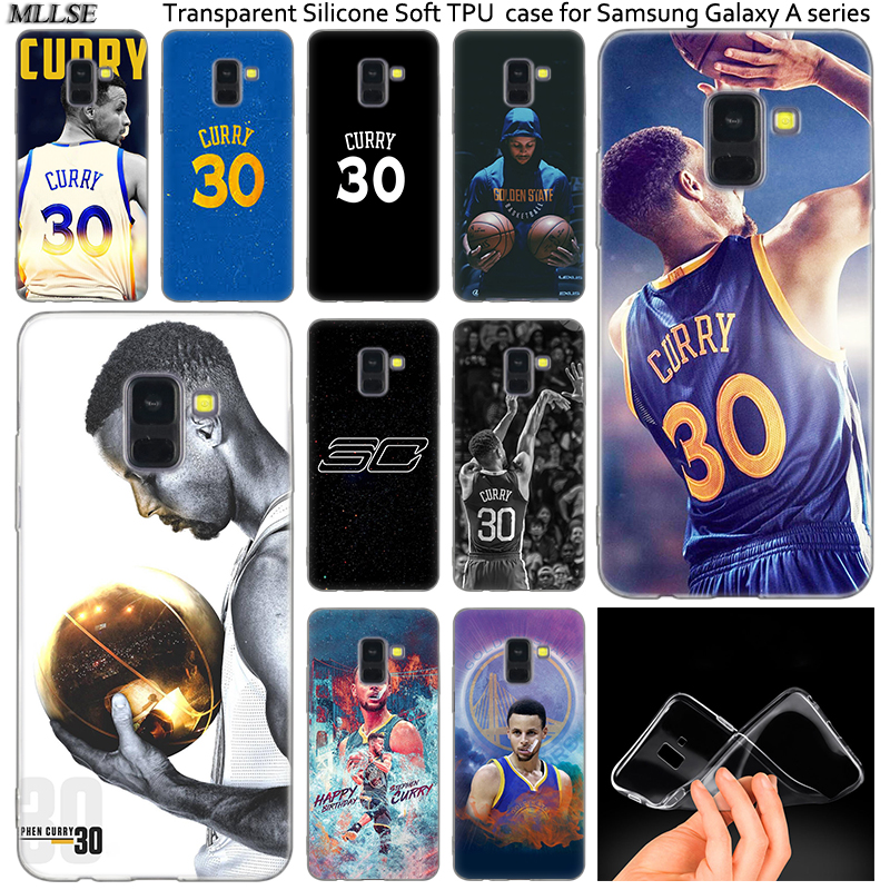 top 10 largest stephen curry phone cover brands and get free