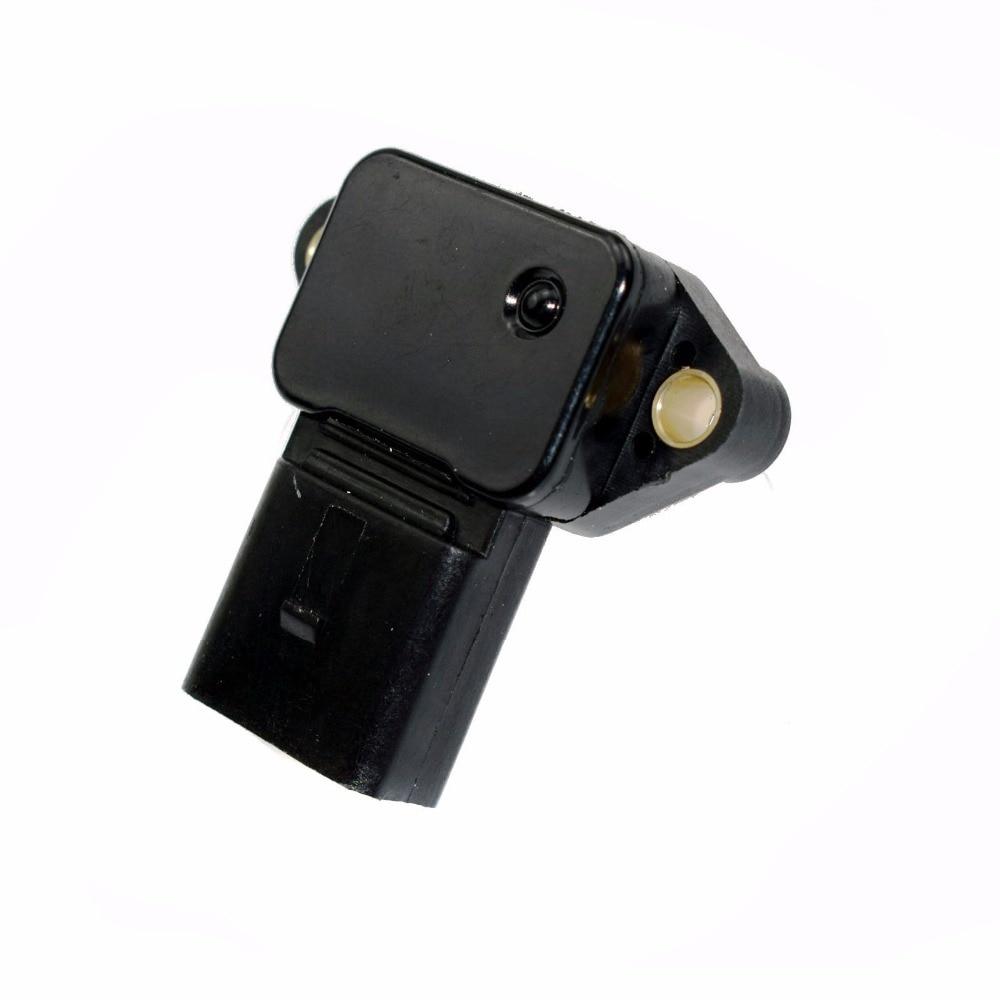 SMD  MAP Sensor Intake Manifold Pressure Sensor for VW GOLF 0279980411 036906051D 0369980411 0279980411 036906051