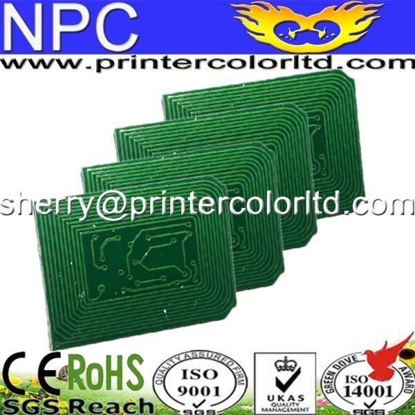 chip FOR OKI data C-9650-HN OKI-data 42918902 OKIdata C 9600 MFP HIGH YIELD laser -