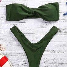 c2ca91f5bd3b Compra bathing suit bralette y disfruta del envío gratuito en ...