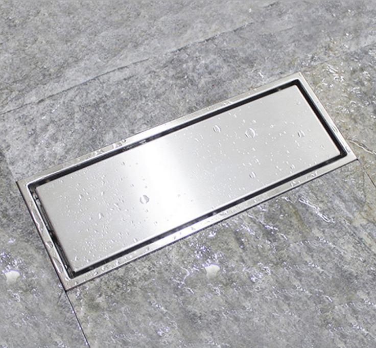 Popular Rectangular Floor Drain-Buy Cheap Rectangular ...