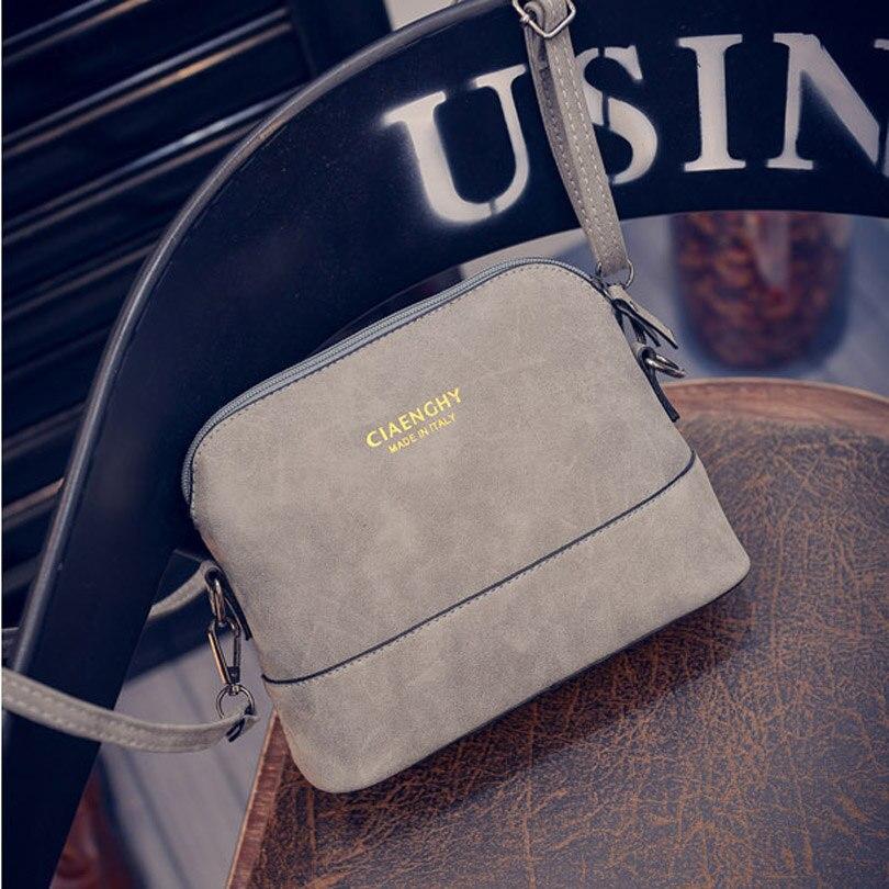 LIXUN Super Deal Fashion Women Letter Shell Bag Leather Handbags Famous Brands Shoulder Bag Laides Messenger Crossbody Bags клей активатор для ремонта шин done deal dd 0365