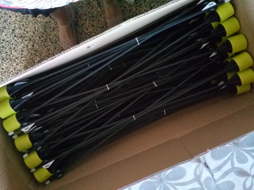 tag archery pure carbon arrows, cs arrowstag archery pure carbon arrows, cs arrows
