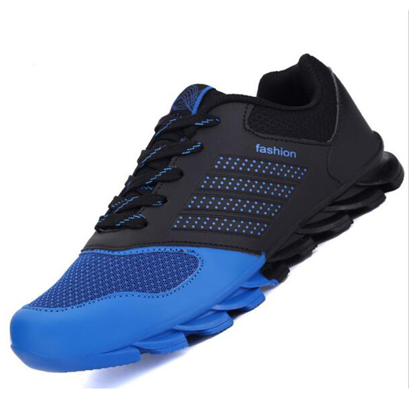 Walking Or Running Shoes For Jogging