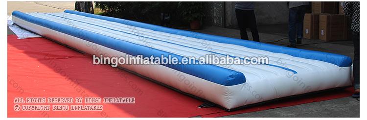 BG-Y0002-Inflatable-gymnastics-mat-bingoinflatables_03