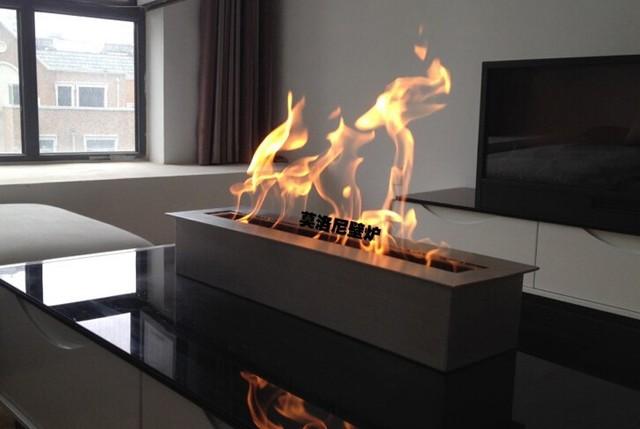 30018095 mm small no remote control bio ethanol fireplace burner 30018095 mm small no remote control bio ethanol fireplace burner teraionfo