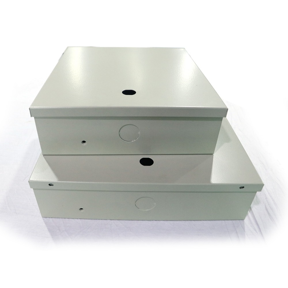 Large security cabinet series box 0.7mm thickness SPCC custom service DIY NEW wholesale price цены