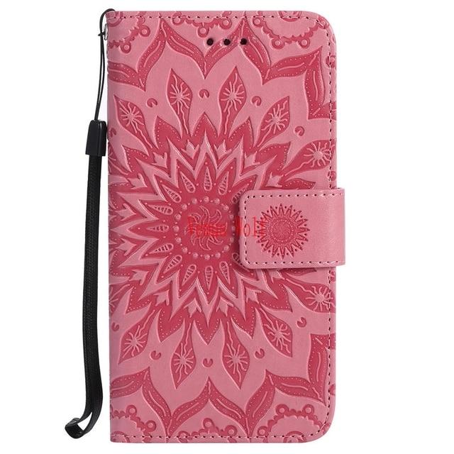 Flip case for coque Huawei P7 L00 L05 L10 Case Wallet For coque Huawei Ascend P7 P7-L00 P7-L05 P7-L10 P7-L11 Cover Phone Cases