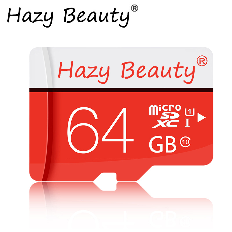 original C10 8GB 16GB 32GB 64GB 128GB Micro SD Card Memory Card SDHC SDXC UHS-I U1 Microsd Mini Card 4GB C10 Memoria TF Card sandisk ultra microsd uhs i card up to 48mb s read speed video speed memory card sdhc c10 micro 64gb sdxc tf card