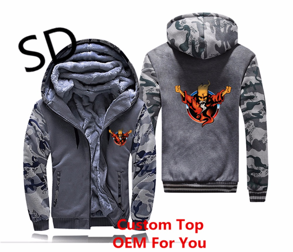 Fanzhuan Free Shipping New fashion male casual Men s high end 2016 long sleeved black shirt
