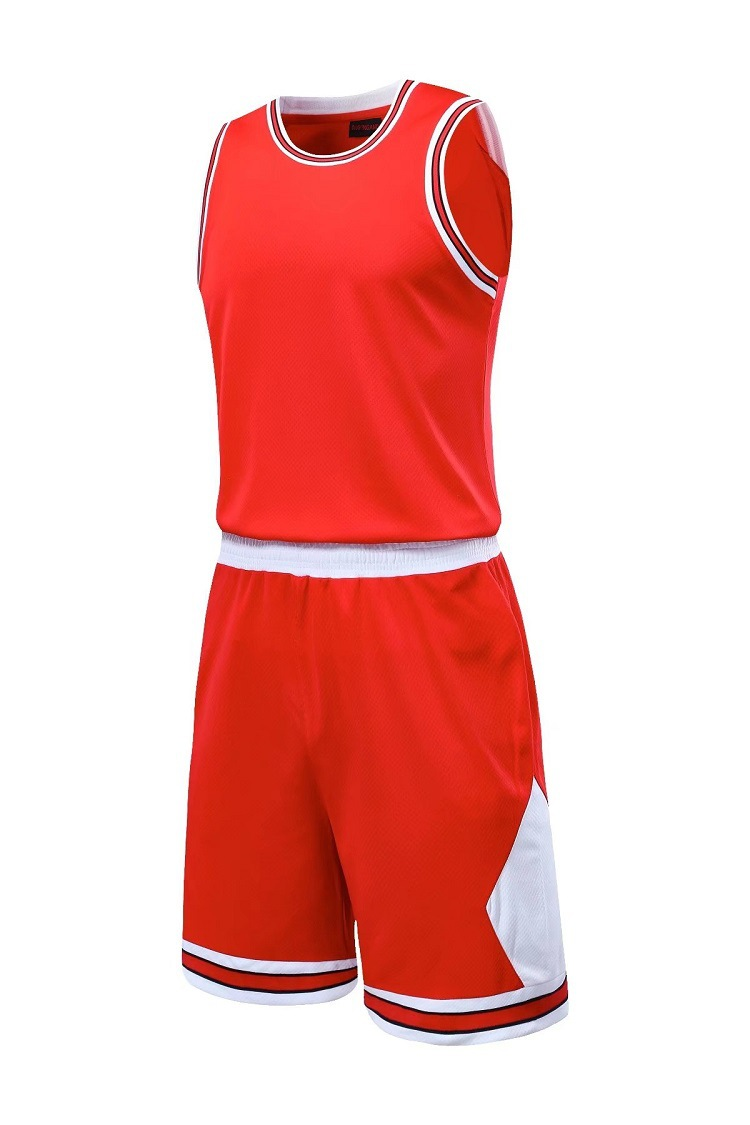 09ec0c55a2f Custom Name + Number Kids & Adult College Basketball Jerseys USA throwback  basketball jersey Youth Cheap basketball Uniforms Ses-in Basketball Jerseys  from ...