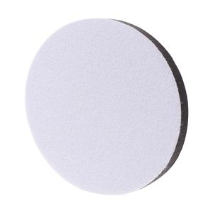 Image 4 - Soft Sponge Interface Pad for Sanding Pads Hook and Loop Sanding Discs for Uneven Surface Polishing Power Tools Accessories