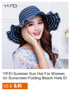 40e0a6bab5f56 YIFEI 2018 Women Fedoras 100% Pure Wool Dome Winter Hat For Women Floral  Casual Brand Warm Lady Autumn Floppy Soft Girl Fedoras USD 8.33 piece ...
