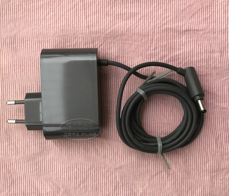 Купить зарядку для пылесоса дайсон dyson airblade характеристики