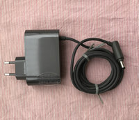 New authentic Vacuum cleaner power adapter charger for Dyson DC58 DC59 DC61 DC62 DC74 V6 V7 V8 All series