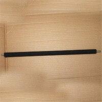 Noritsu QSS 2901/3201/3401/3701/rack de rolo de borracha  A074278/A074136/A059880 A050679/C007827/A074136 A056404/A087420 Rolo|Peças de impressora| |  -