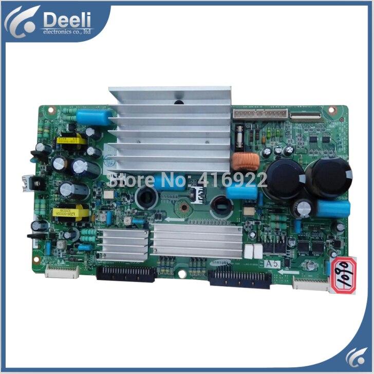 все цены на 98% new & original PT4216H LJ92-01200A LJ41-02759A used board good working онлайн