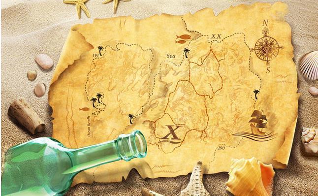 Tekken 6 3d Wallpapers Download Treasure Map Wallpaper Gallery