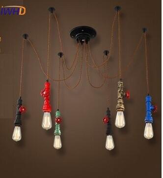 Popular Antique Hanging Lights Buy Cheap Antique Hanging Lights