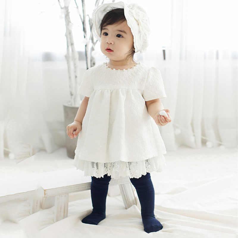 Bebé mallas para niña princesa vestido de bebé recién nacido de medias de bebé medias para niñas pequeñas niños medias Collant