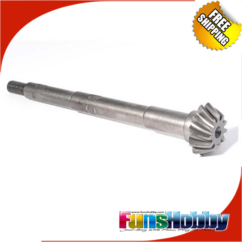 MCD Racing Central Bevel Gear Z11 (Lay Shaft).COD.021300S0