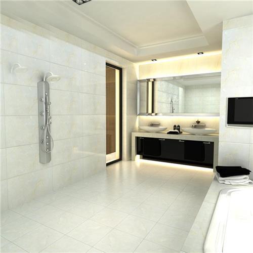 Grande pavimenti in piastrelle cucina piastrelle di pavimenti in ...