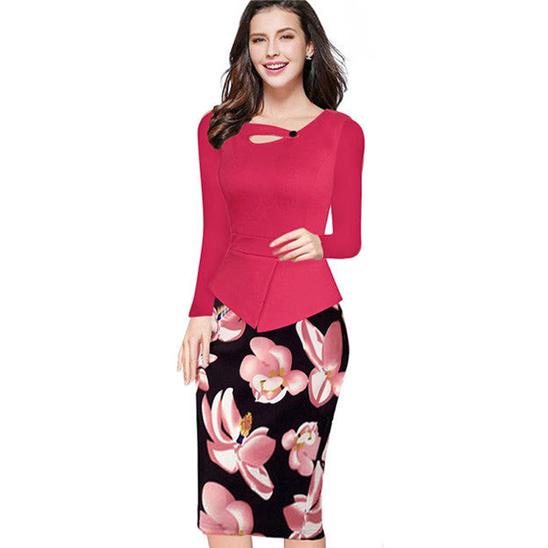 Womens clothing dropshippers uk