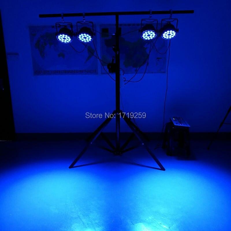 Led Lights DJ Light 27