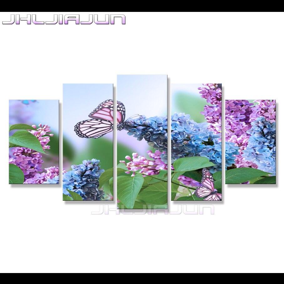 online get cheap framed butterfly prints aliexpress com alibaba