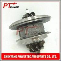 Garrett Turbo Chra Turbo Charger Cartridge GT1544Z 706499 For Ford Transit V 1 8 TDCI
