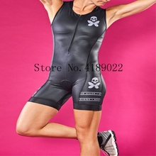 Women betty High quality triathlon Small shoulder straps skinsuit riding pro team Ciclismo cycling jersey swimsuit road bike