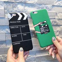 Cinema Case for iPhone