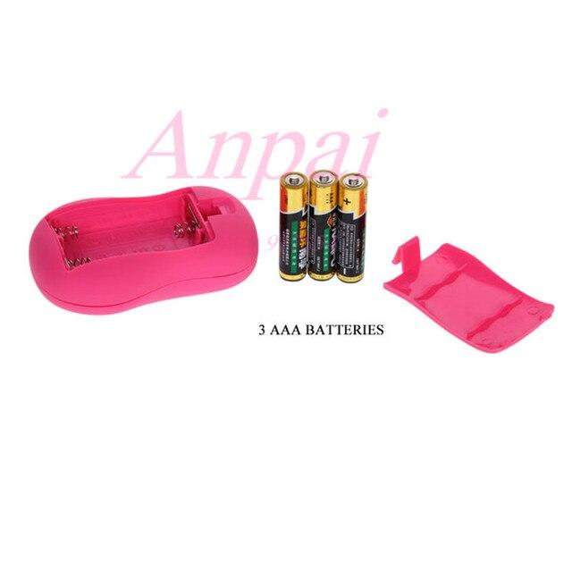 Jouets sexuels de vibrateur de ventouse de mamelon de 7 vitesses pour la femme, stimulateur de mamelon de massage de sein consoladores vibradores produits sexuels adultes.